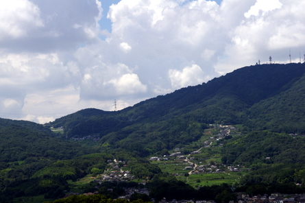 Muronoki04