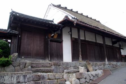 Muronoki10