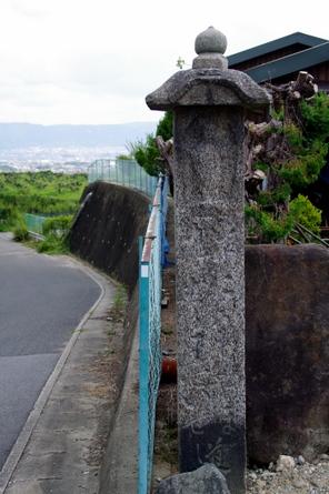Muronoki12