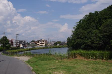 Muronoki16
