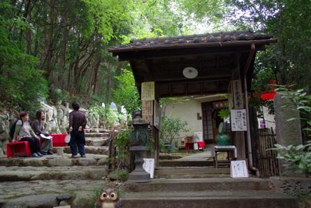 Daijyoji02