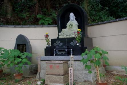 Daijyoji10