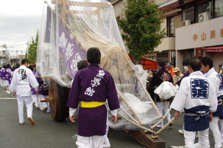 Okabiki02