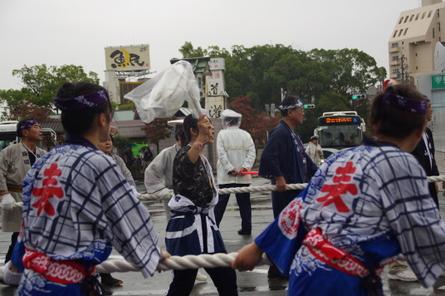 Okabiki14