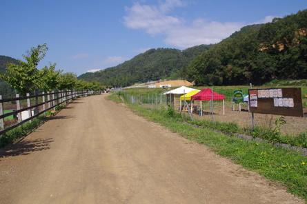 Farm04