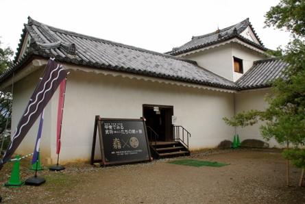 Hikone02
