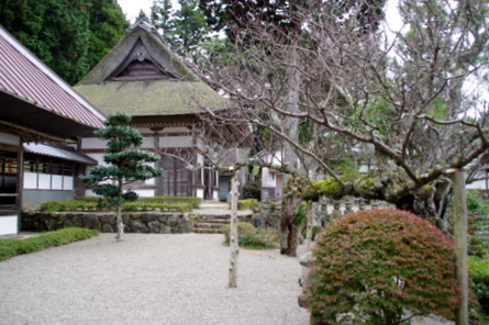 Szenji02