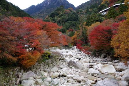 Yunoyama05