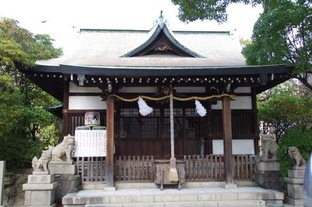 Owada02