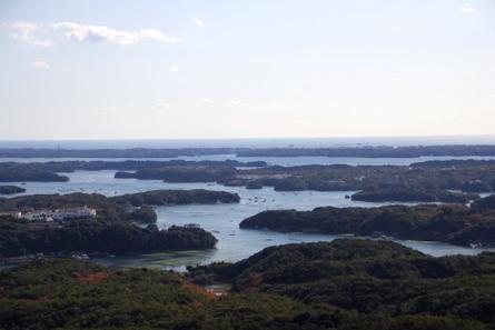 Yokoyama03