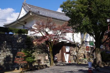 Inuyamajyo04
