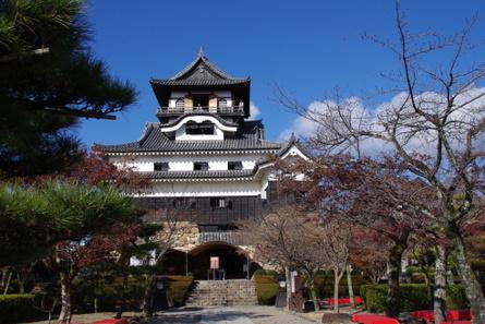 Inuyamajyo05