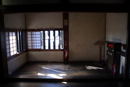 Inuyamajyo071