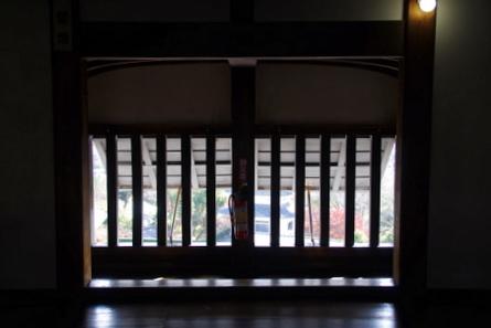 Inuyamajyo091