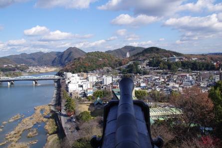 Inuyamajyo14