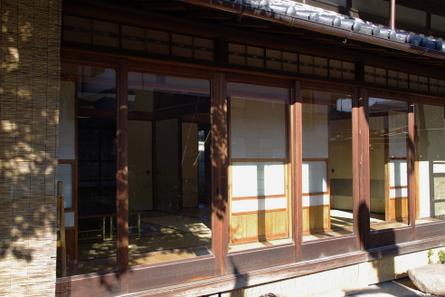 Inuyama02