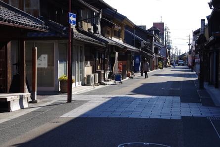 Inuyama07