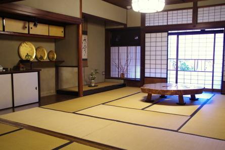 Inuyama11