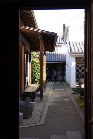 Inuyama12