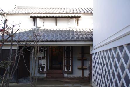 Inuyama14