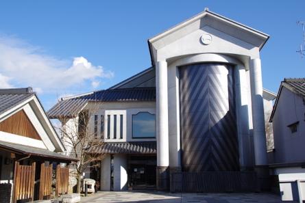 Inuyama15