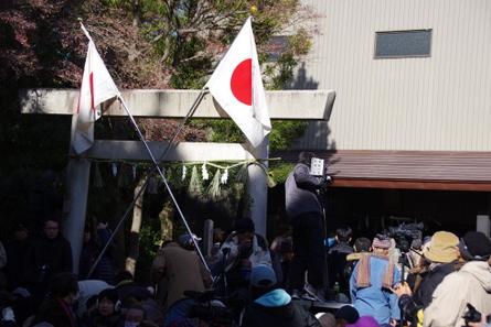 Daikagura01