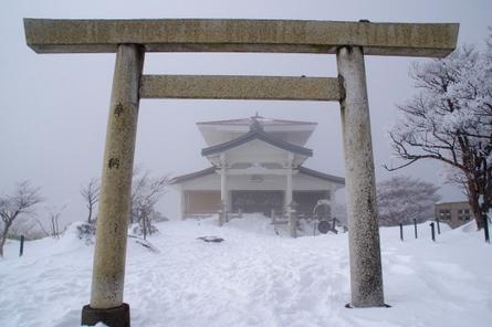 Gozaisho13
