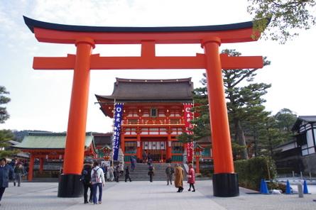Inari01