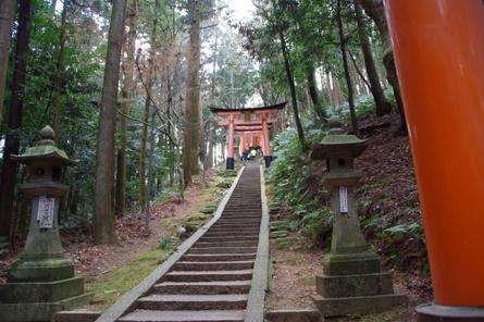 Inari010
