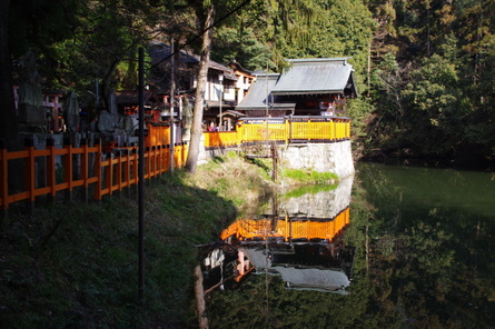 Inari10