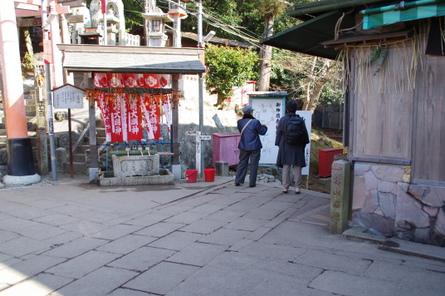 Inari18
