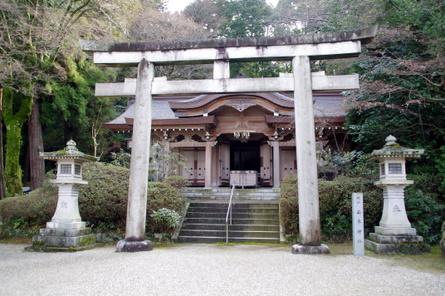 Chihaya003