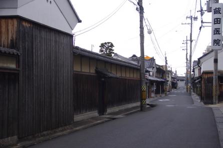 Yamato08