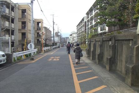 Yamato16_2
