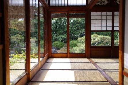 Gokounomiya11