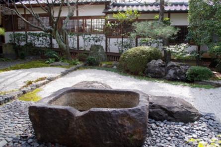 Gokounomiya12