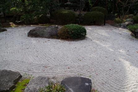 Gokounomiya13