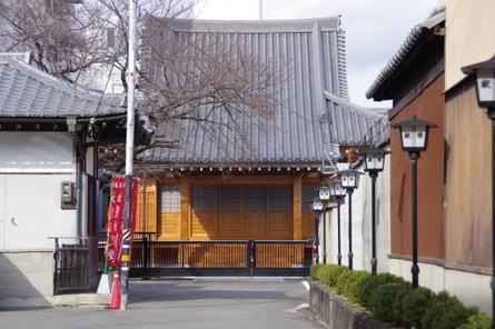 Fushimi081
