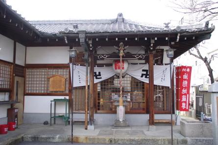 Fushimi082