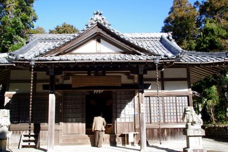 Ohsatsu11