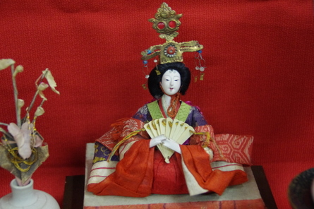 Matsusaka033