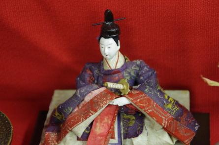 Matsusaka034