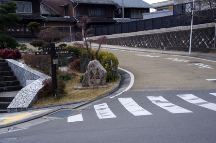 Kameyama08