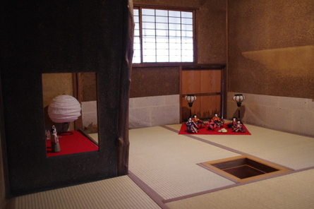 Kameyama132