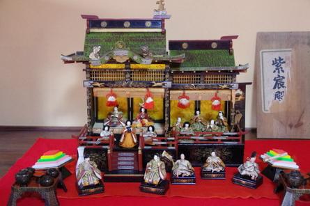 Kameyama14