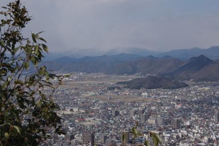 Gifu14