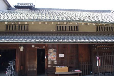 Yamatohina07