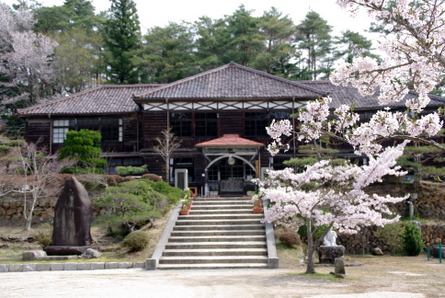 Fukiya02