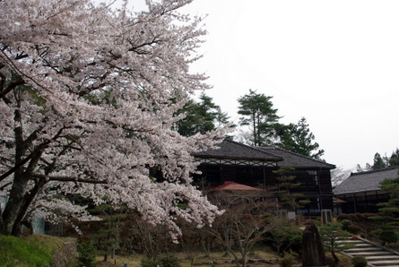 Fukiya03