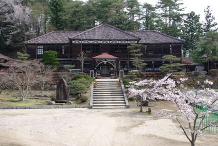 Fukiya05